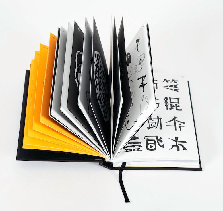 45Symboly_book51