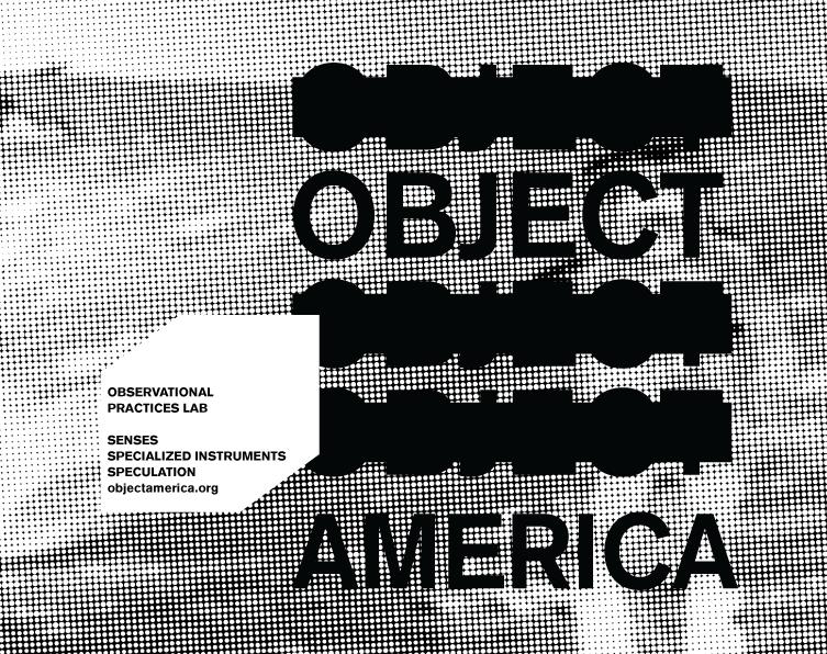 OBJECT_AMERICA_C
