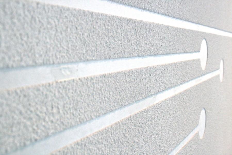 Pattern-900x600