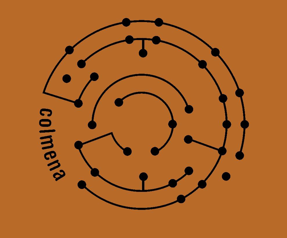 colmenalogo