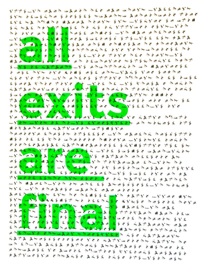 exits_preview