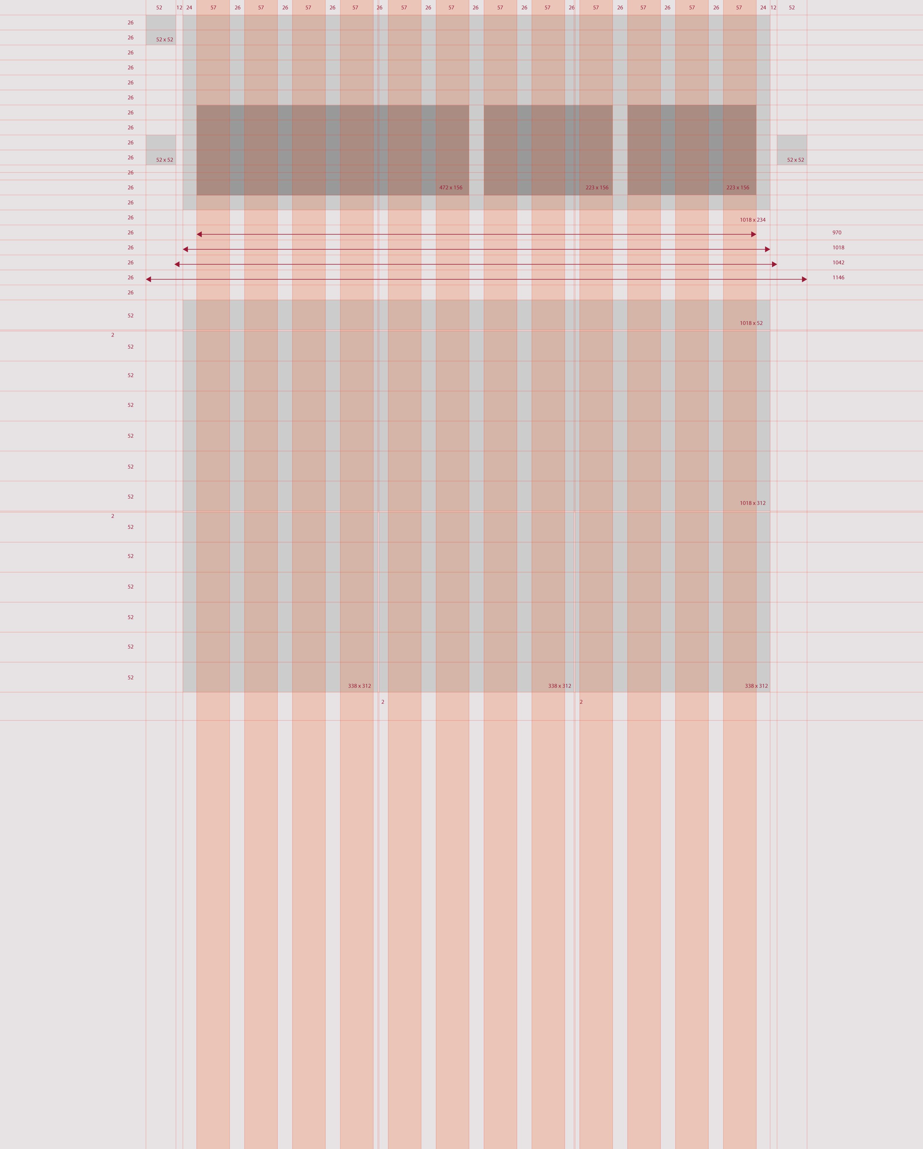grid2x