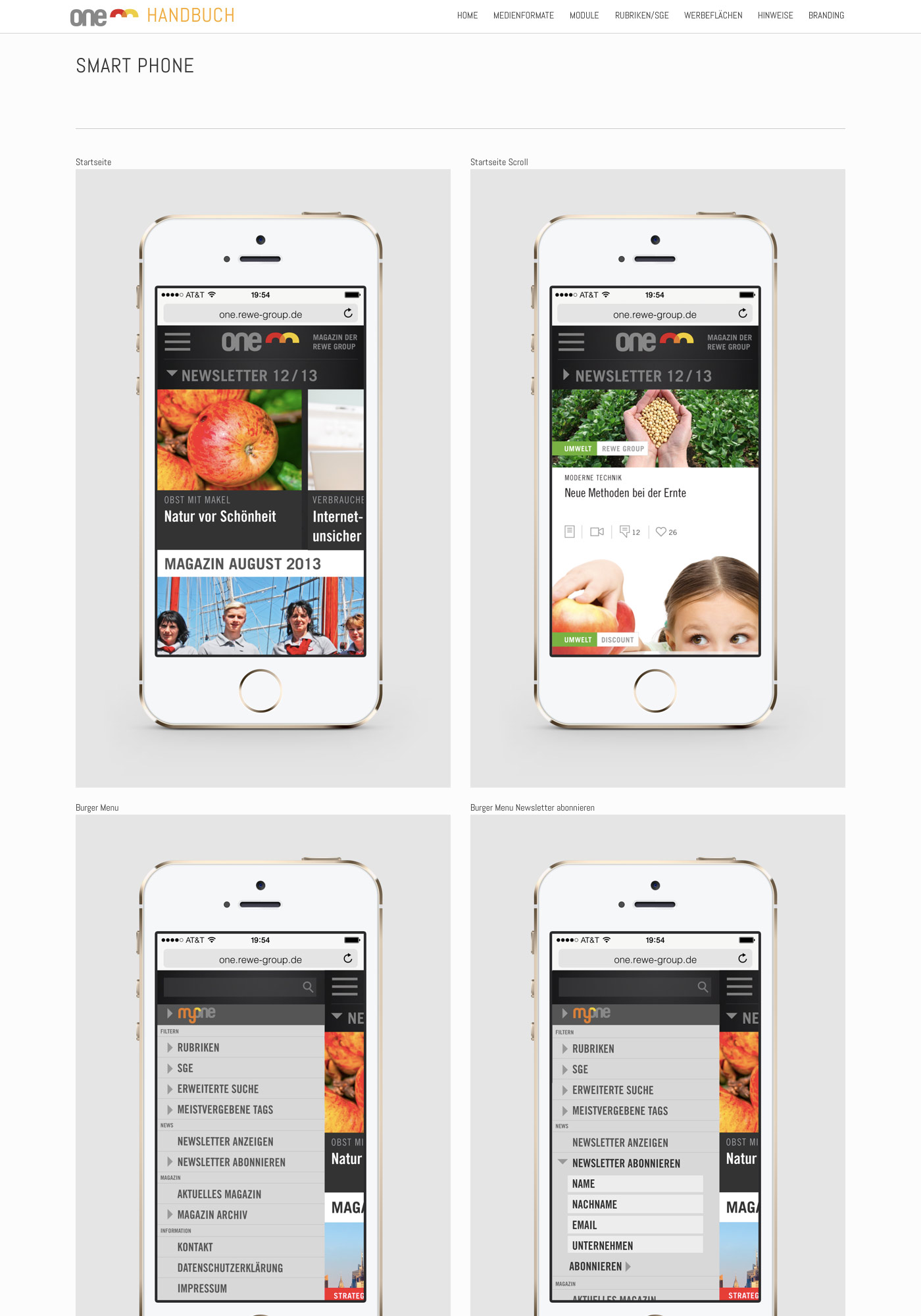 one1_styleguide_smartphone