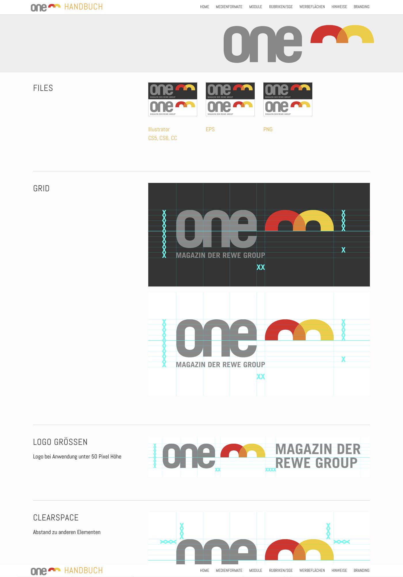 one_styleguide_logo