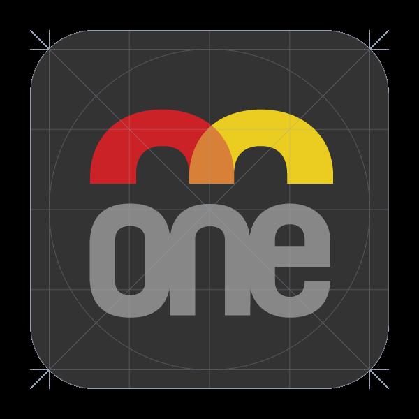 one_touchbutton