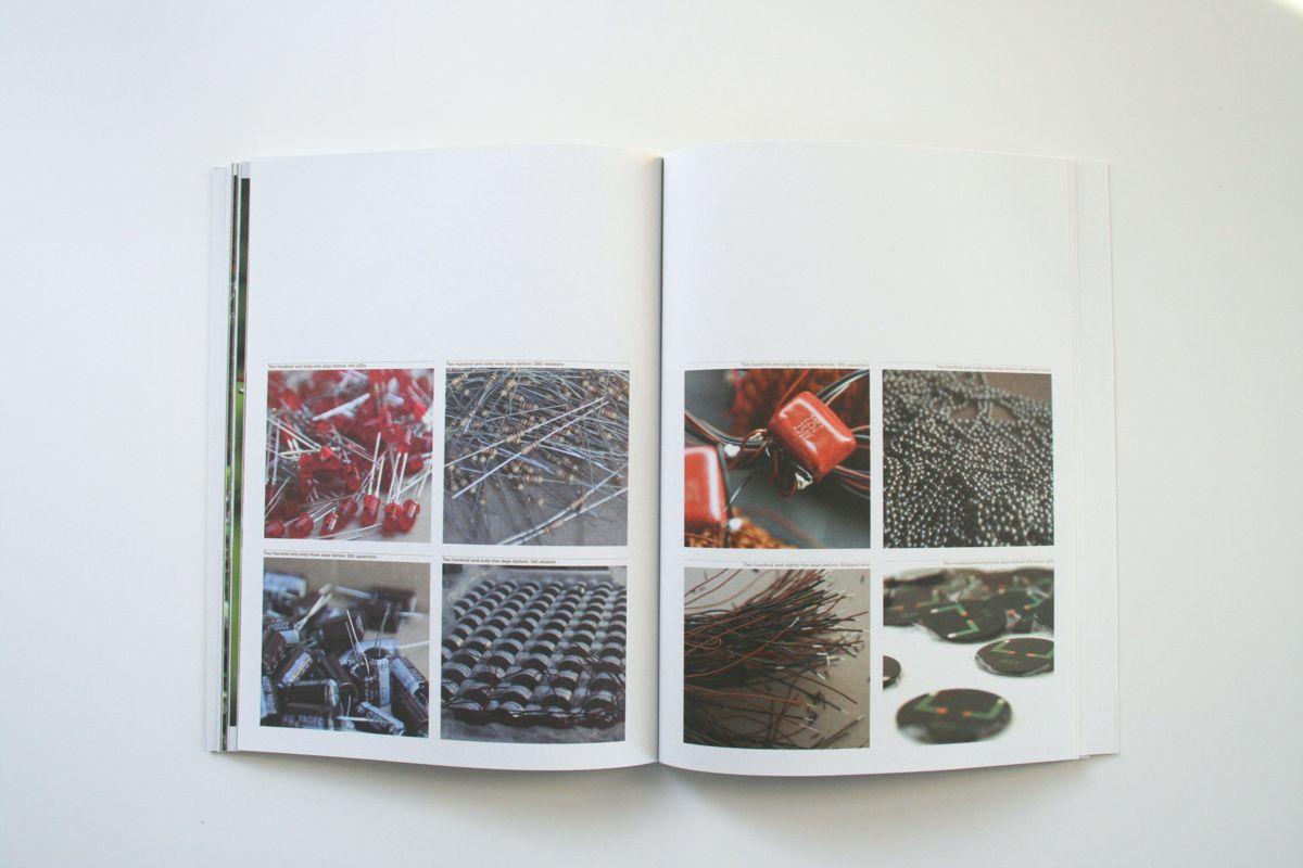 colmena_catalog08