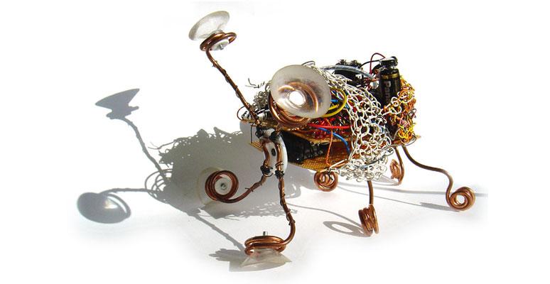 cyclebot copy