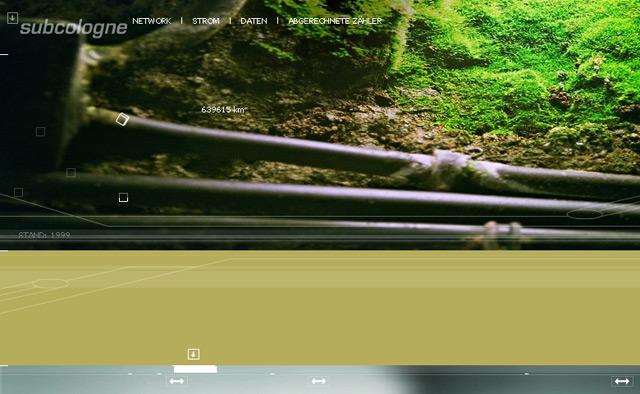 network_strom_daten