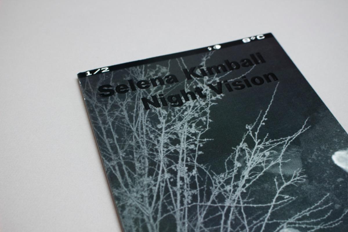 NightVision_04