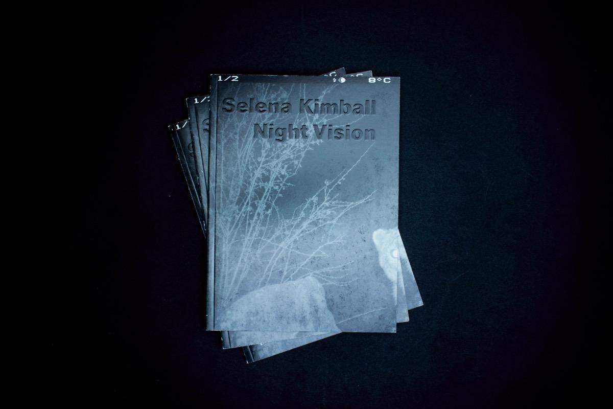 NightVision_05