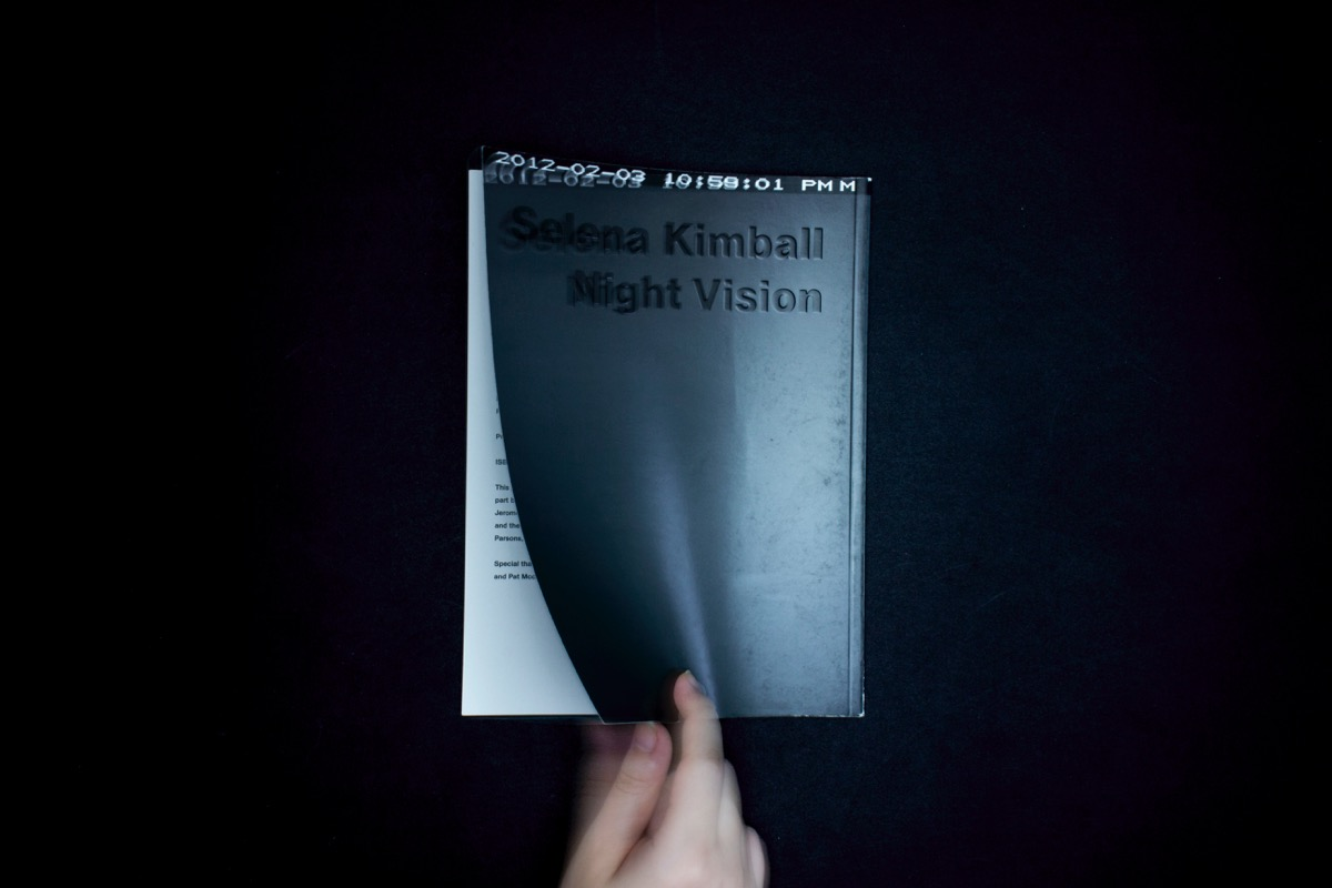NightVision_07